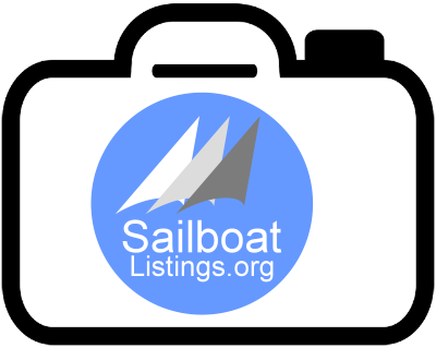 sailboatlistings.org