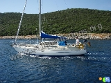 Sweden Yachts Bostroem B31 Mark II Year = 1981 Length = 9.00 m