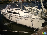 Bavaria Cruiser 33 Year = 2013 Length = 9.99 m