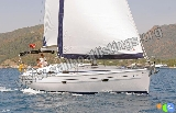 Bavaria 39 Year = 2007 Length = 11.93 m