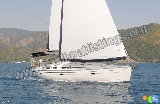 Bavaria 46 Year = 2007 Length = 14.2 m
