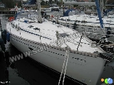 Bavaria 46 Cruiser Year = 2008 Length = 14.20 m