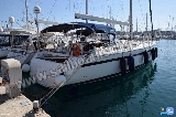 Bavaria Cruiser 55 Year = 2011 Length = 16.75 ft