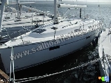 Bavaria Cruiser 36 Year = 2011 Length = 11.30 m