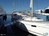 Bavaria cruiser 40 Year = 2011 Length = 11.99 m
