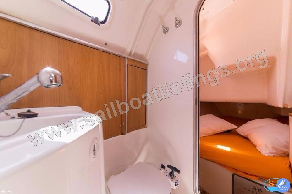 search boats for sale sailboatlistings org harmony yachts 34 2008 volvo penta d1-30 user manual volvo penta d1 30 manual deutsch