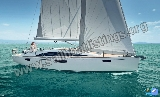Bavaria Vision 46 Year = 2017 Length = 13.99 m