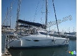 Fountaine Pajot Lavezzi 40 - Owner Version Year = 2006 Length = 11.5 m
