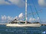Dynamique 80 Cutter Year = 1995 Length = 80.00 ft