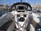 Bavaria 32 Year = 2011 Length = 9.95 m
