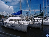 Beneteau 380 Year = 2011 Length = 0.00 ft