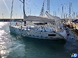 Beneteau First 50 Year = 2008 Length = 14.96 m
