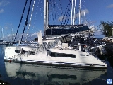 Catana 47 Year = 2012 Length = 15.70 m