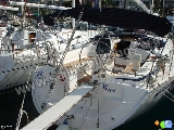 Bavaria 37 CRUISER Year = 2006 Length = 11.30 m